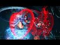 Mortal Kombat X - Living Tower Valentine's Day (Secret Mileena Fight) with Kitana
