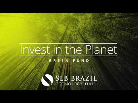 Invest in the Planet - 07.12.17