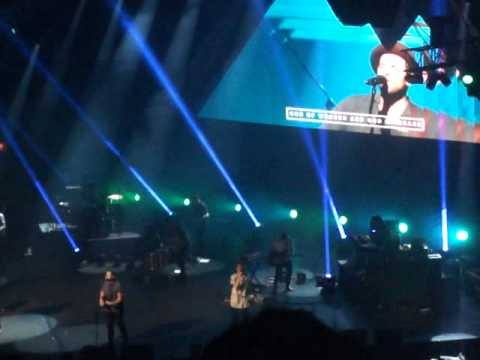 Download Stay and Wait- Hillsong United (Welcome Zion Philippines)