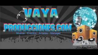 GRUPO NICHE  - COMO ARRANCARTE UNA SONRISA  2010 vayaproducciones.com