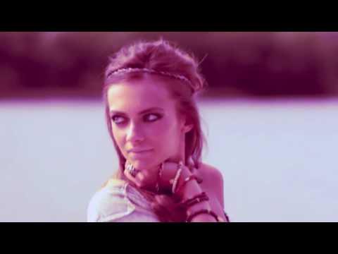 Andrey Exx, Elis M  Feeling - Rapture feat. Mary Irene (Sharapov Remix)