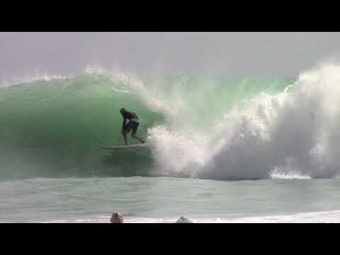 South Beach - Big Monday -  March 5th, 2018