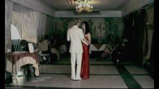 Прикосновение любви - Максим Лидов (TV версия)