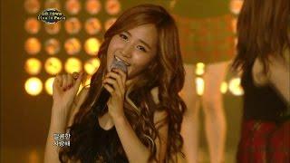 vuclip 【TVPP】SNSD - Kissing You, 소녀시대 - 키싱 유 @ 2011 SMTOWN in paris Live