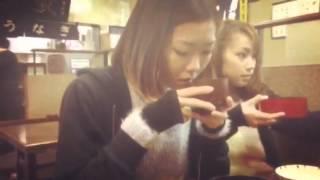 2014.3.8@名古屋 ひつまぶし! 美味しく楽しく頂きました。 VIC:CESS ar...