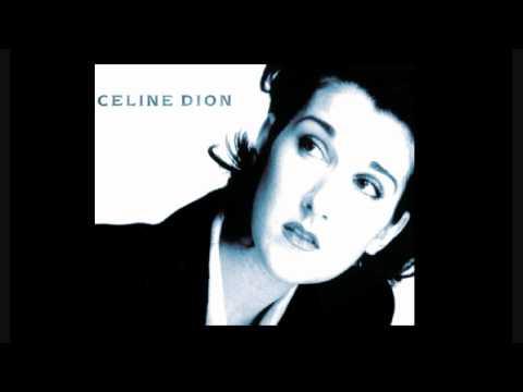 Céline Dion - Pour Que Tu M'aimes Encore (Original Instrumental)