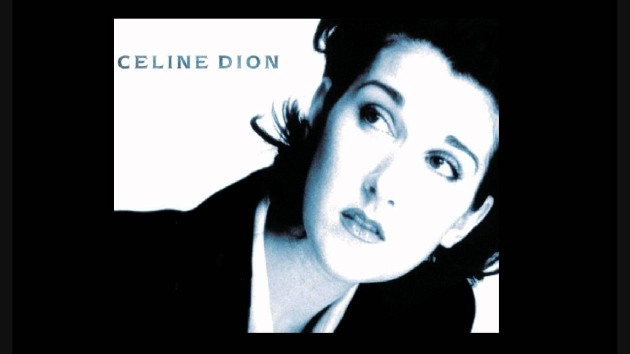 celine-dion-pour-que-tu-maimes-encore-original-instrumental-andreas-chylenski