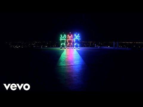 Alexander Brown - Jack In A Box ft. Jack Savoretti