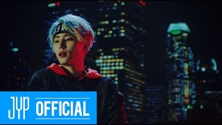 "Video DAY6 ""I Wait(아 왜)"" M/V download MP3, 3GP, MP4, WEBM, AVI, FLV Maret 2018"