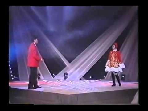 Kenny Thái & Ý Nhi - Chỉ Có Em Trong Tim