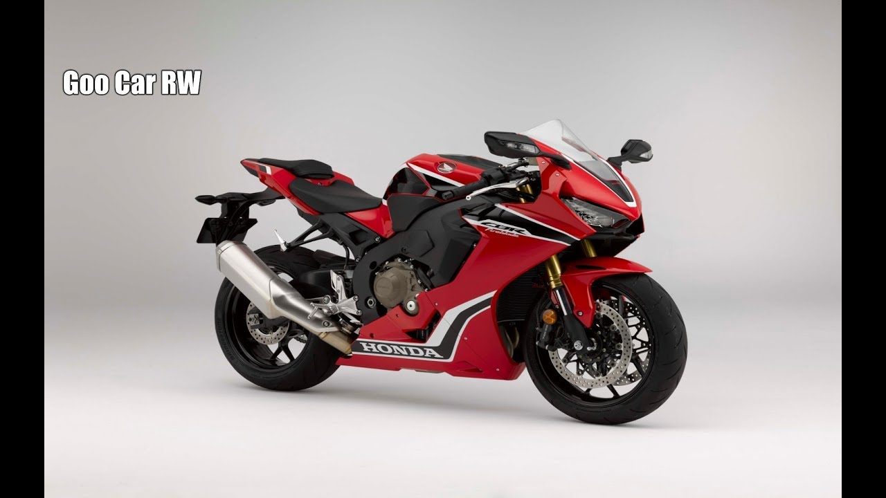 2018 honda v4. simple 2018 2018 new honda v4 has revealed more realistic images of rival panigale   goo car rw throughout honda v4 6
