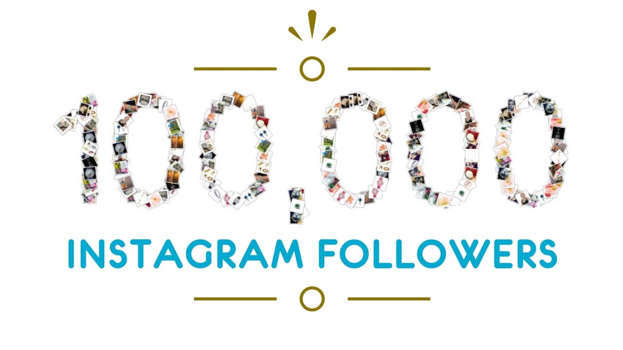 how to keep instagram followers interested