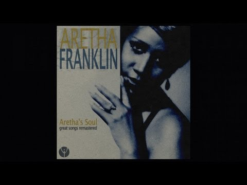 Aretha Franklin - Try A Little Tenderness (1962) mp3