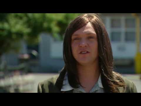 Summer Heights High Ep1