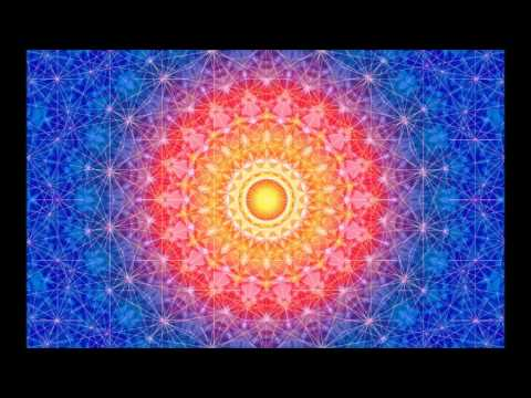ૐ Genetic Vibes - Progressive Psytrance Mix 2017 ૐ