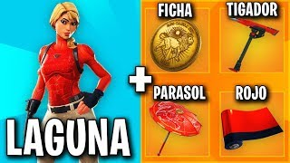 THE BEST FORTNITE SKIN COMBINATIONS ❤️ THE BEST SKIN COMBOS IN FORTNITE