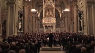 Concerto di Natale - 20 dicembre 2015