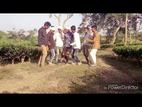 Nasa lagela video by HORI KALINDI
