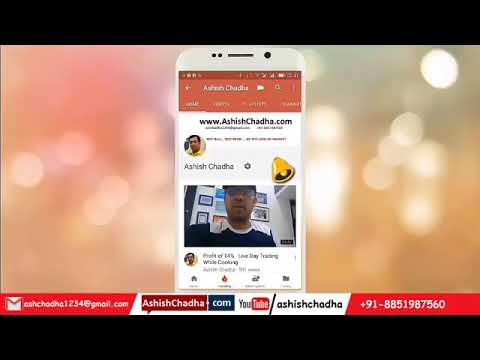 How to do Share Market Live Intraday Trading in Indian Stock Market   YouTube 360p