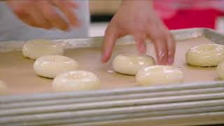 Costco Bakery   SAP Showcase