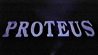 Proteus Trailer 1995