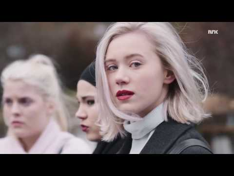 Lana del Rey - Blue Jeans | Noora Sætre