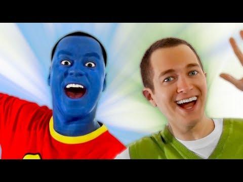 Dougstep (Dubstep/Nickelodeon Doug Mash-Up)