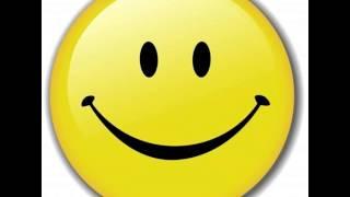 Смешно до боли 2015 Приколы Прикольное видео Самое смешное видео в мире Самые смешные приколы