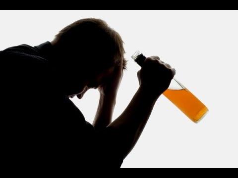 Как бросить пить дюфастон