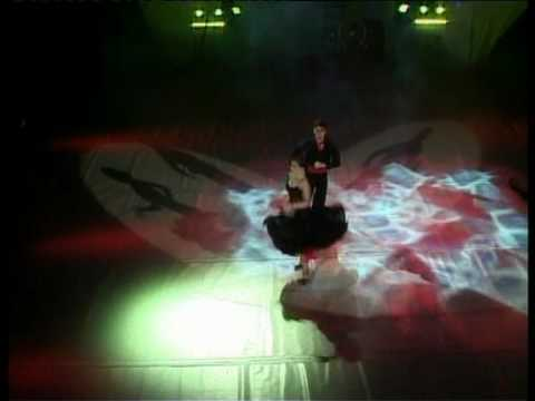 Style Dance Club Concert 2009.in Armenia   19