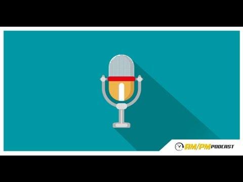 $8,000 per month Profit on Amazon Merch – Michael Essek drops Gold Nuggets – EP85
