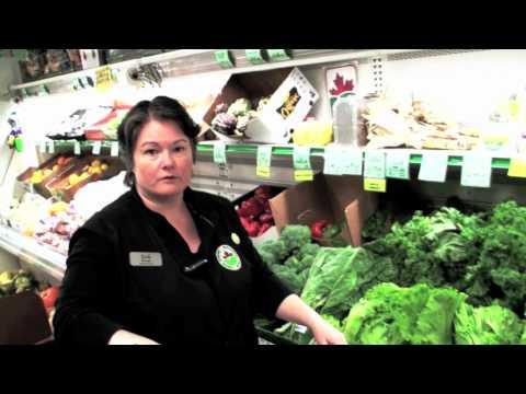 Organic Grocer.mov
