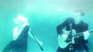 """Livingmore """"Little Bird"""" Official Music Video"""