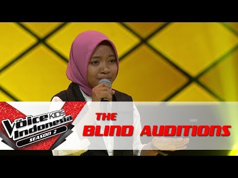 "Sharla ""Memory (Cats - Musical)"" 