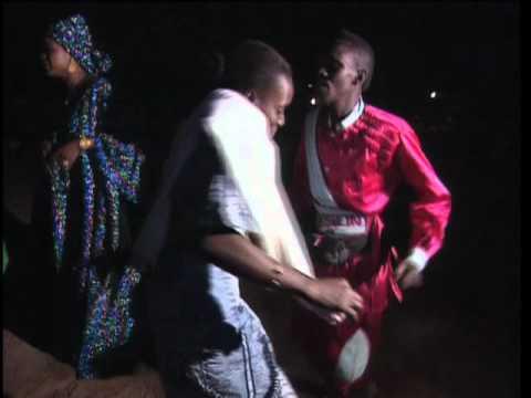 Oumou Sangare - Oumou EPK