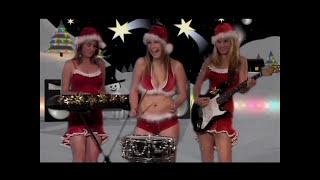 Hotpantz - One For Christmas