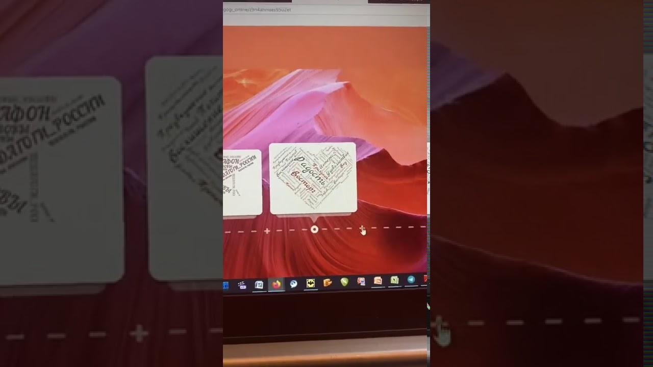 Как загрузить фото в padlet - YouTube