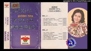 Yulia Yasmin & Mario_Golden Hits full Album
