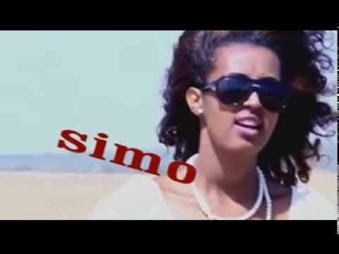 Simret Fisseha New Ethiopian Protestant Mezmur