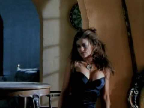 Carmen Electra - Hot and Sexy from YouTube · Duration:  3 minutes 47 seconds