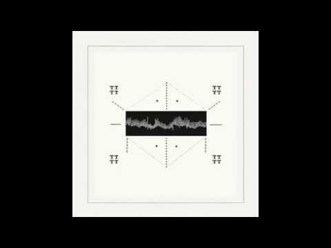 IV57 - Monoloc - Flaneur - Secret Weapons EP Part 7