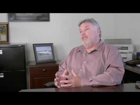 Meet JR the General Manager of  Bill Bryan KIA in Leesburg, FL
