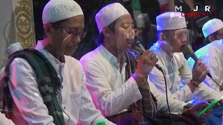 AHBABUL MUSTOFA LAMONGAN RIDWAN ASYFI PART 4 - MOJOROTO BERSHOLAWAT MP3