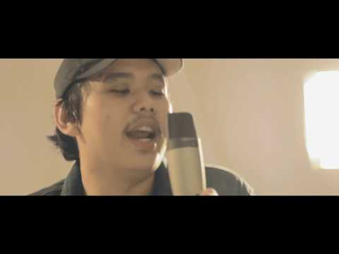 IWAN FALS - YANG TERLUPAKAN [Pop Punk Cover] (OFFICIAL VIDEO)