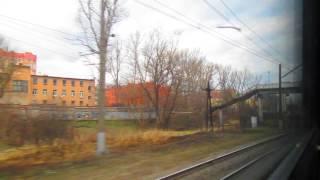 видео окна в малоярославце