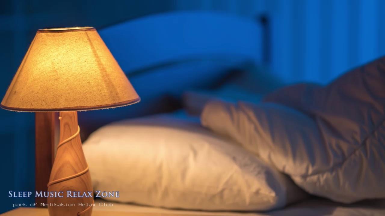 musik zum einschlafen beruhigungsmusik. Black Bedroom Furniture Sets. Home Design Ideas