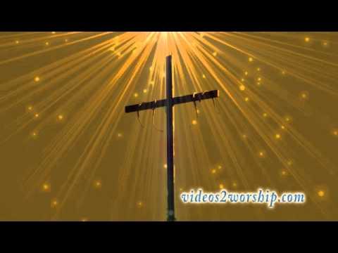 Jesus Cross Loop