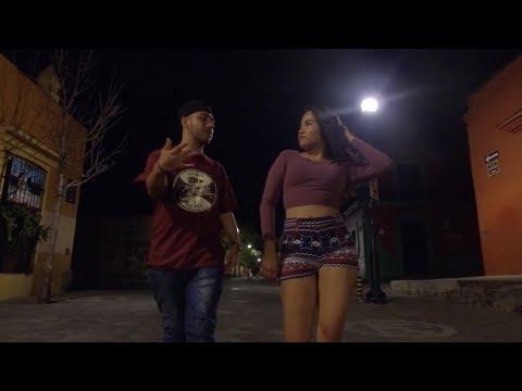 No Duele - Osiris Sanchez ft Karime Marlo (Video Oficial)