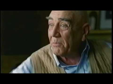 Various-R Lee Ermey psychiatrist
