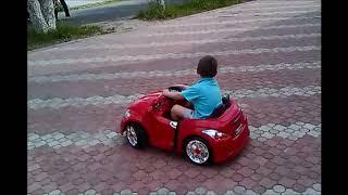 https://vk.com/schumacher11 - Прокат детских электромобилей, гироскутеров, веломобилей в Эжве.
